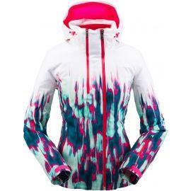 Spyder INSPIRE GTX JACKET - Women's jacket