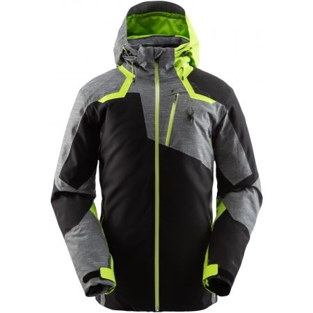 Spyder LEADER GTX JACKET - Мъжко ски яке