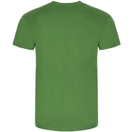 Men's T-shirt - Loap ANDI - 2