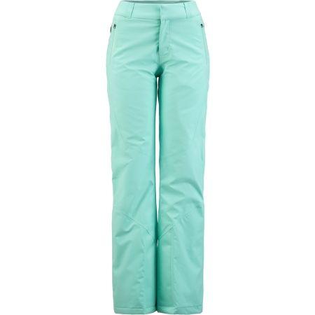 Spyder WINNER GTX PANT - Women's pants