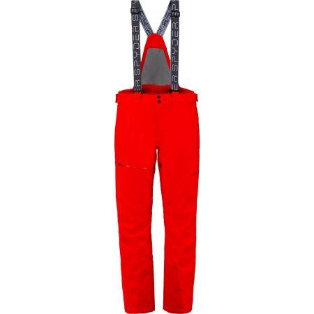 Spyder DARE GTX PANT - Pánske nohavice