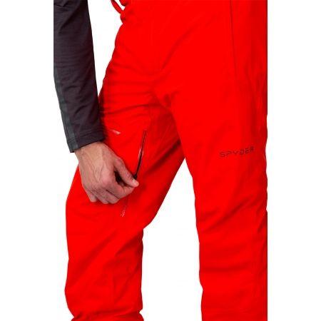 Pánské kalhoty - Spyder DARE GTX PANT - 3