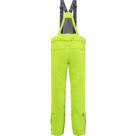 Pánské kalhoty - Spyder DARE GTX PANT - 2