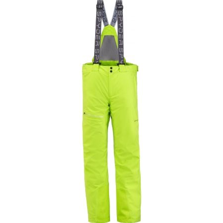 Spyder DARE GTX PANT - Férfi nadrág