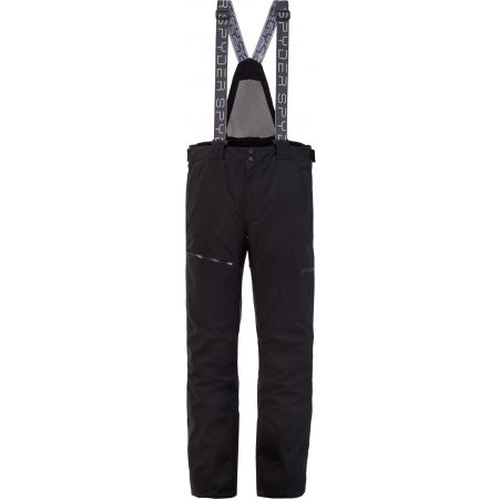 Spyder DARE GTX PANT - Men's trousers