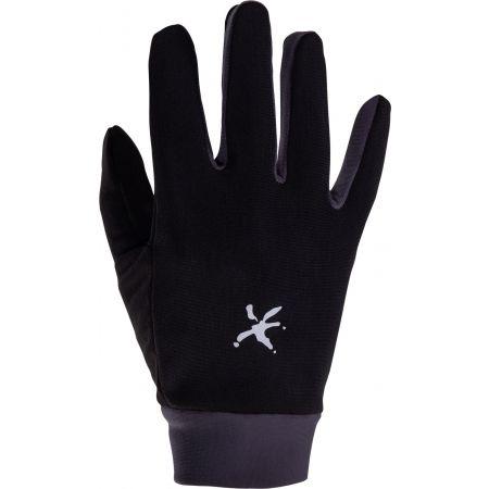 Rękawice dziecięce - Klimatex KIDY - 1