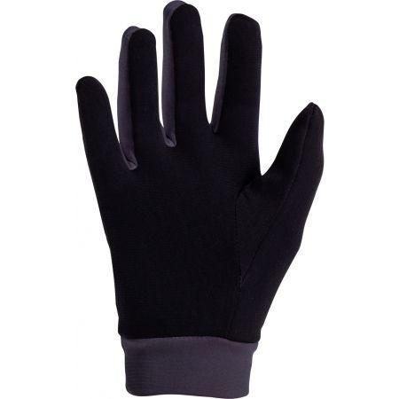 Rękawice dziecięce - Klimatex KIDY - 2