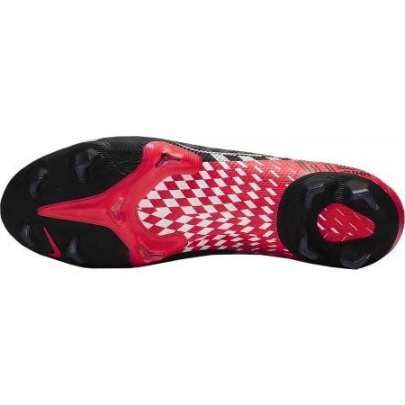 Pánské kopačky - Nike MERCURIAL VAPOR 13 PRO NJR FG - 5