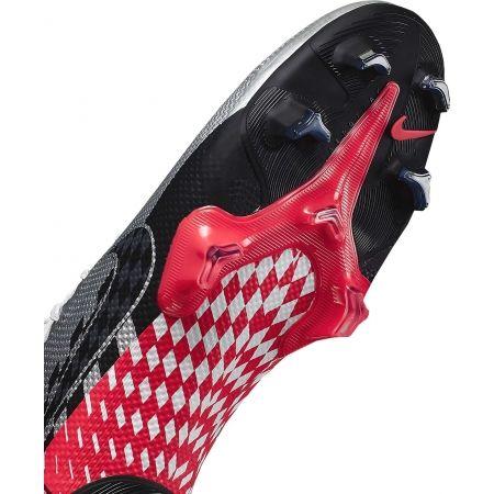Pánské kopačky - Nike MERCURIAL VAPOR 13 PRO NJR FG - 7