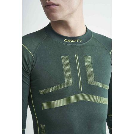 Pánske funkčné tričko - Craft ACTIVE INTENSITY LS - 4
