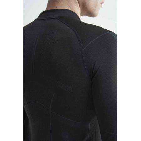 Pánske funkčné tričko - Craft ACTIVE INTENSITY LS - 5