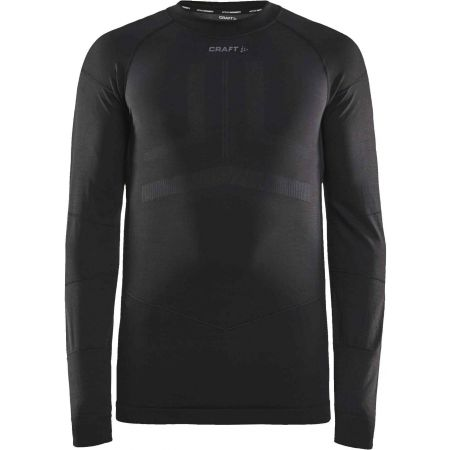 Craft ACTIVE INTENSITY LS - Men's functional T-shirt