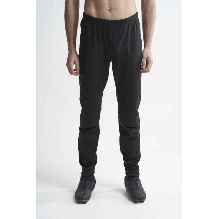 Pánske nohavice na bežecké lyžovanie - Craft STORM BALANCE - 2