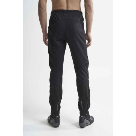 Pánske nohavice na bežecké lyžovanie - Craft STORM BALANCE - 3