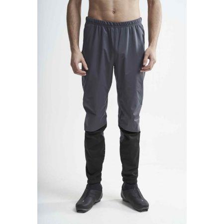 Men's functional nordic ski pants - Craft STORM BALANCE - 2