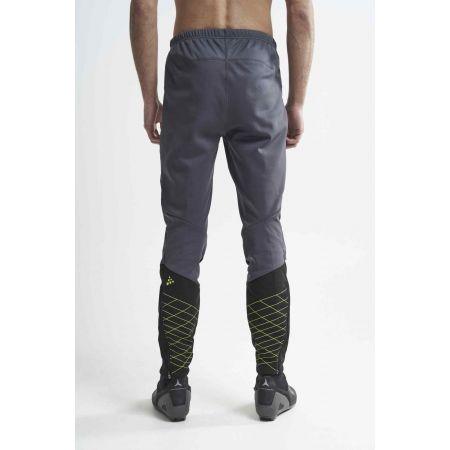 Men's functional nordic ski pants - Craft STORM BALANCE - 3