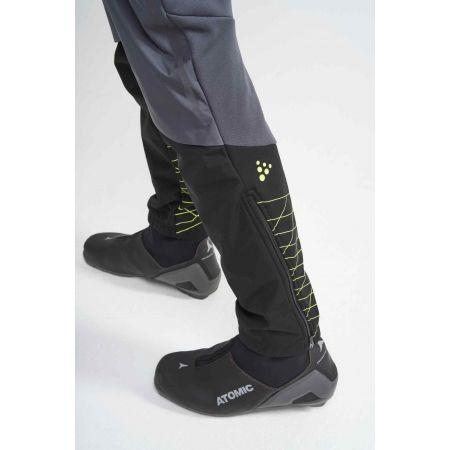 Men's functional nordic ski pants - Craft STORM BALANCE - 4