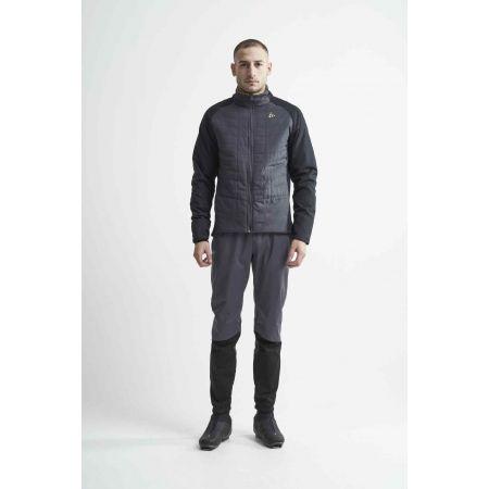 Men's functional nordic ski pants - Craft STORM BALANCE - 5