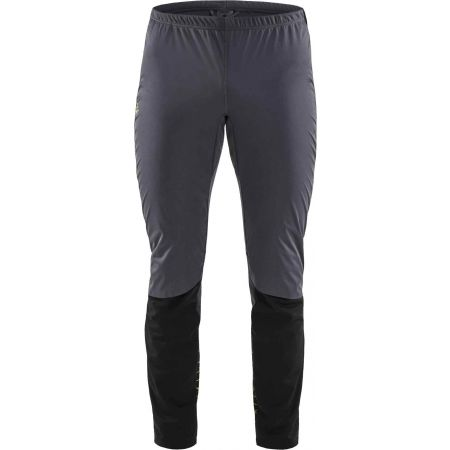 Craft STORM BALANCE - Men's functional nordic ski pants
