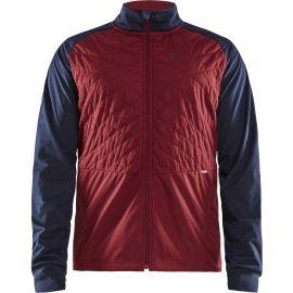 Craft STORM BALANCE - Jachetă funcțională de bărbați