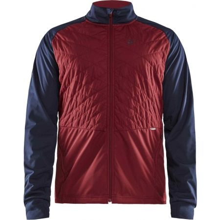 Craft STORM BALANCE - Men's functional jacket