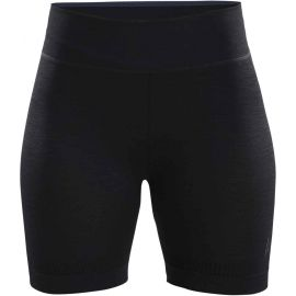 Craft FUSEKNIT COMFORT BOXER W