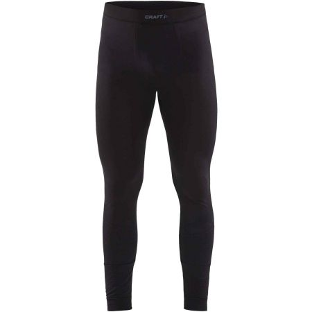 Craft ACTIVE INTENSITY PANTS - Lenjerie funcțională bărbați