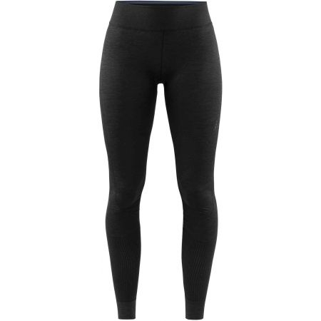 Craft FUSEKNIT COMFORT PANTS W - Women's functional underpants