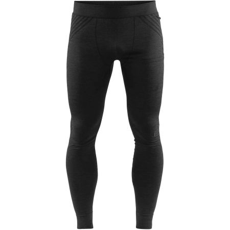 Craft FUSEKNIT M - Pantaloni funcționali bărbați