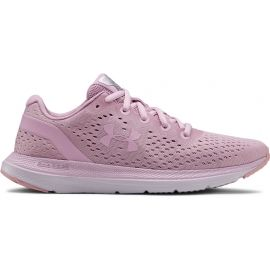 Under Armour CHARGED IMPULSE - Damen Laufschuhe
