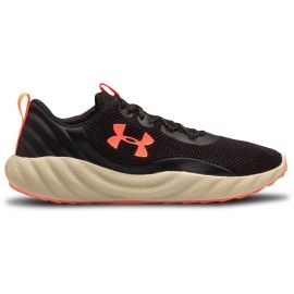 Under Armour CHARGED WILL - Pánská lifestylová obuv