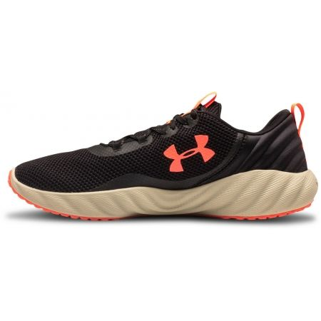Pánska lifestylová obuv - Under Armour CHARGED WILL - 2