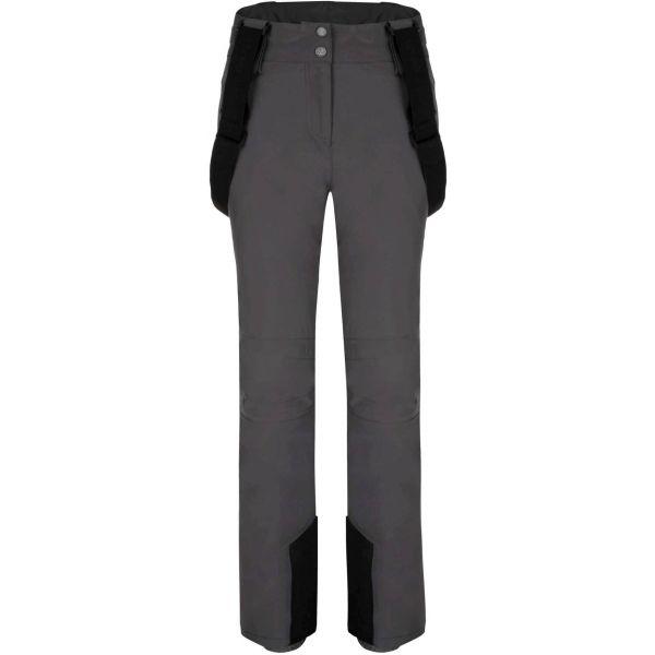 Loap OTTI - Dámske lyžiarske nohavice