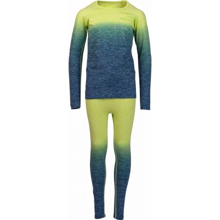 Arcore FEDOR - Kids'  functional base layer