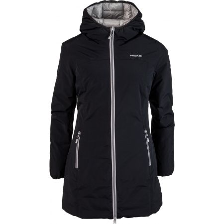 Head TATA - Women's reversible coat