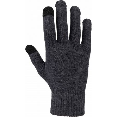Willard WILL - Knitted gloves