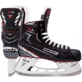 Bauer VAPOR X2.7 SKATE SR - Hockey skates