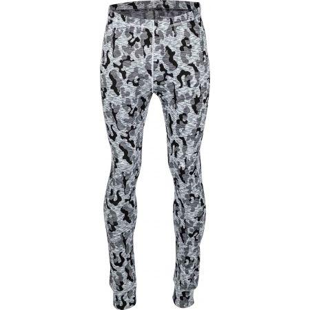 Pánské termo kalhoty - Arcore DOUGLAS - 2