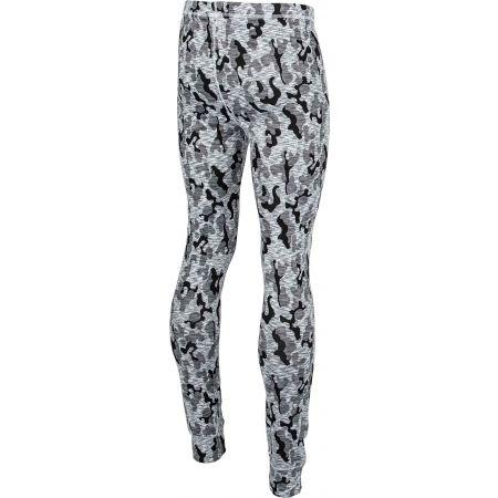 Pánské termo kalhoty - Arcore DOUGLAS - 3