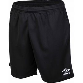 Umbro CLUB SHORT II