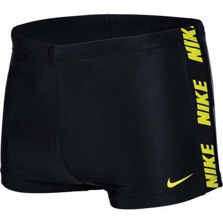 Nike LOGO SPLICE - Pánske plavky