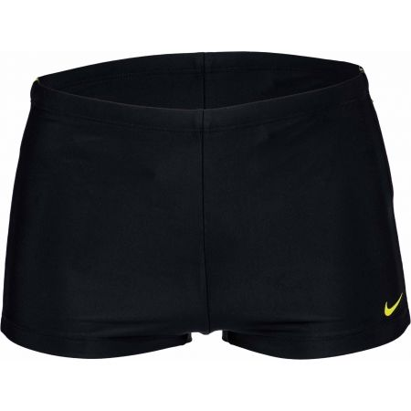 Slipi bărbați - Nike LOGO SPLICE - 2