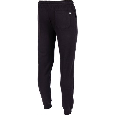 "Pánske tepláky - Russell Athletic CUFFED PANT ""ATHL. DIVISION"" - 3"