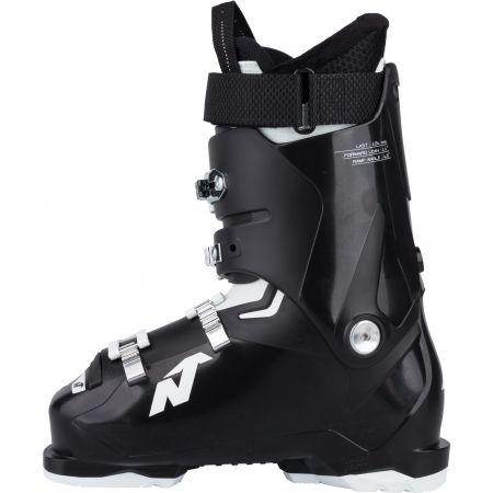 Dámské lyžařské boty - Nordica THE CRUISE 65 S W - 3