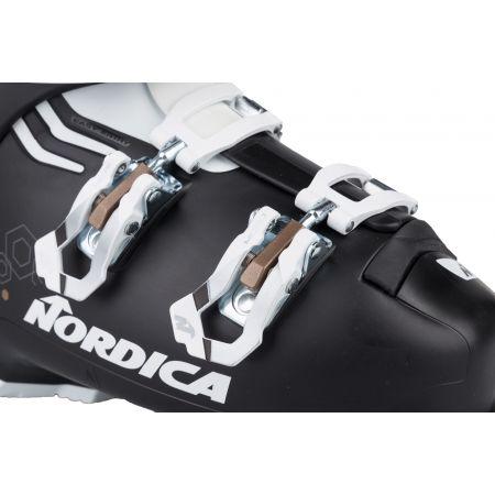 Dámské lyžařské boty - Nordica THE CRUISE 65 S W - 6