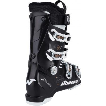 Dámské lyžařské boty - Nordica THE CRUISE 65 S W - 4