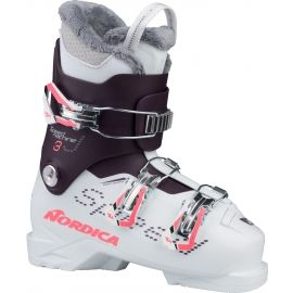 Nordica SPEEDMACHINE J 3