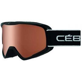 Cebe STRIKE L PHOTOCHROM VARIO - Фотохроматични ски очила