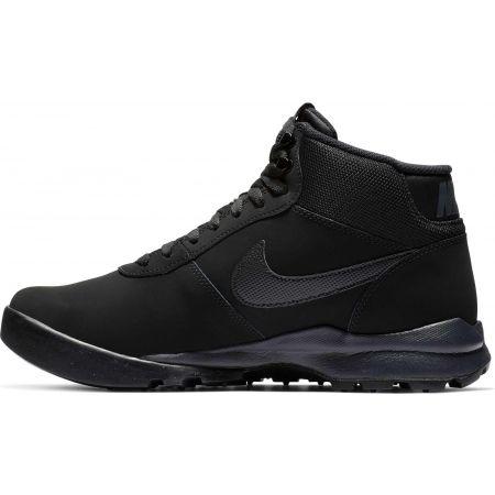 Pánska obuv na voľný čas - Nike HOODLAND SUEDE SHOE - 2