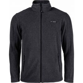 Crossroad JOSE - Men's sweatshirt